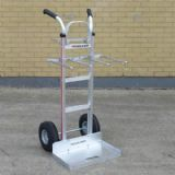 <b>Magliner C-Stand Cart </b><br />MAG-10CS